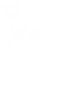Fastest Growing Business Networking Group | Key Business Network