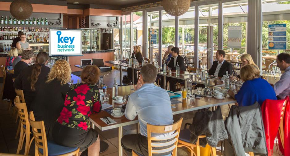 Key-Business-Network-Brisbane1