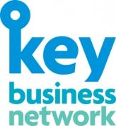 Key Business Network